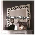 Зеркало FERRETTI & FERRETTI SP200