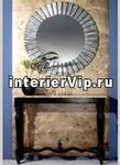 Консоль TULY SPINI 21600
