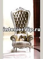 Кресло The Throne CASPANI TINO B/110/1