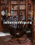 Кресло руководителя MINOTTI LUIGI & BENIGNO 635