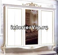Шкаф TURRI TC170L