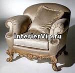 Кресло BELLONI 3045