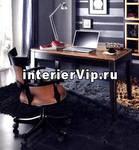 Письменный стол GIULIACASA VIH930-LS