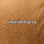 Обои текстильные 4 Seasons Inverno арт. IN4305