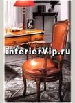 Рабочее кресло EZIO BELLOTTI 3240
