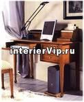 Компьютерный стол TOSATO 21.27