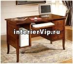 Компьютерный стол MIRANDOLA R243