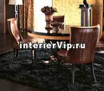 Стул FLORENCE COLLECTIONS 509 1