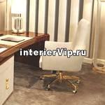 Рабочее кресло REDECO 1171