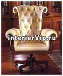 Кресло руководителя CEPPI 780
