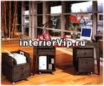 Компьютерный стол ARCA 36.51