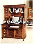 Компьютерный стол MAGGI MASSIMO 415