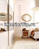 Шкаф AVENANTI VR2 102 B PO