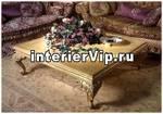 Стол журнальный DOLFI 0626
