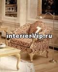 Кресло BELLONI 2825