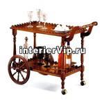 Сервировочный столик MIRANDOLA M1079