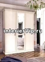 Шкаф Vittoria ALF CAB923
