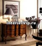 Комод BTC INTERNATIONAL 1741T