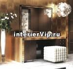 Туалетный столик CORALLO ASNAGHI INTERIORS AID03504