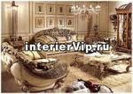 Итальянская гостиная Comp12 RIVA
