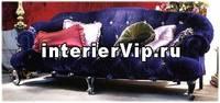 Диван Paris PROVASI PR0490-234