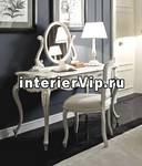 Туалетный столик VITTORIO GRIFONI 2536