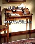 Письменный стол RUDIANA INTERIORS C031