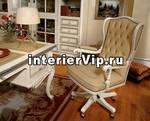 Кресло руководителя ANTONELLI MORAVIO 6158