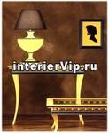 Консоль Poker ROBERTO VENTURA CS107