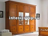 Шкаф PRAMA BO 10423 - 1