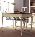 Письменный стол VITTORIO GRIFONI 1312