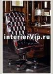 Кресло руководителя MIRANDOLA M69/P