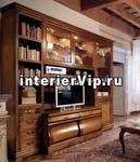 Стенка BTC INTERNATIONAL 448