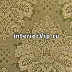 Обои текстильные 4 Seasons Primavera арт. 22105 OP