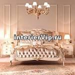 Кровать FLORENCE ART 904