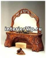 Туалетный столик Scultura CITTERIO 1806/1807