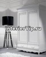 Шкаф BTC INTERNATIONAL 397