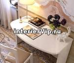 Письменный стол Vittoria ALF TSC222