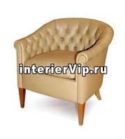 Кресло BELLONI 2959