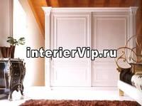 Шкаф ZONTA Hermitage__1