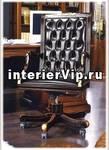 Кресло руководителя MIRANDOLA M462/P