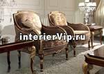 Кресло CEPPI 2868