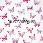 Детские обои бумажные ProSpero Summer Camp арт. 7275 02 03
