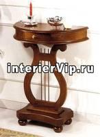 Консоль Arpa GIULIACASA 120/C-VR