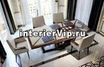 Переговорный стол MINOTTI LUIGI & BENIGNO ARA