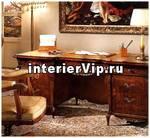 Письменный стол PISTOLESI 085