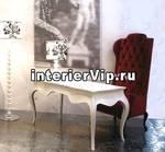 Письменный стол MANTELLASSI DOROTEA