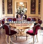 Стол VENERE BELCOR VR0152AX