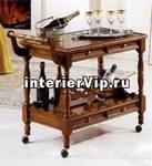 Сервировочный столик GIULIACASA 904-VR