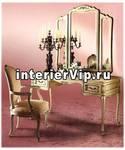 Туалетный столик Brahms ANGELO CAPPELLINI 9635